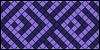 Normal pattern #27060 variation #27536