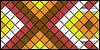 Normal pattern #19173 variation #27541