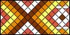 Normal pattern #19173 variation #27542
