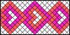 Normal pattern #34237 variation #27548
