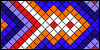 Normal pattern #34071 variation #27556