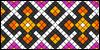 Normal pattern #24043 variation #27565