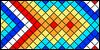 Normal pattern #34071 variation #27583