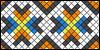 Normal pattern #23417 variation #27589