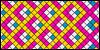 Normal pattern #18872 variation #27598