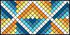 Normal pattern #33677 variation #27609