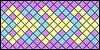 Normal pattern #34244 variation #27613