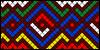 Normal pattern #19242 variation #27621