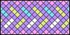 Normal pattern #34230 variation #27637