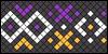Normal pattern #31368 variation #27638