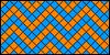 Normal pattern #2193 variation #27648