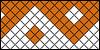 Normal pattern #31065 variation #27652