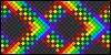 Normal pattern #34084 variation #27653