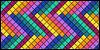 Normal pattern #30193 variation #27659