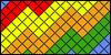 Normal pattern #25381 variation #27668
