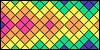Normal pattern #16135 variation #27671