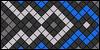 Normal pattern #34078 variation #27688