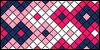 Normal pattern #26207 variation #27715