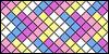 Normal pattern #2359 variation #27716