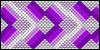 Normal pattern #34108 variation #27717