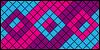 Normal pattern #24536 variation #27721
