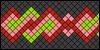 Normal pattern #6965 variation #27737