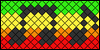 Normal pattern #18705 variation #27743