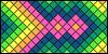 Normal pattern #34071 variation #27753