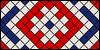 Normal pattern #23264 variation #27761