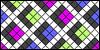Normal pattern #30869 variation #27764
