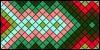 Normal pattern #34220 variation #27769