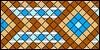 Normal pattern #20976 variation #27778