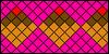 Normal pattern #17435 variation #27785