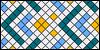 Normal pattern #21437 variation #27812