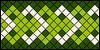 Normal pattern #34244 variation #27819