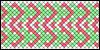 Normal pattern #34245 variation #27830