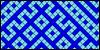 Normal pattern #23062 variation #27833