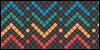 Normal pattern #27335 variation #27834