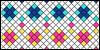 Normal pattern #33351 variation #27838