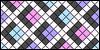 Normal pattern #30869 variation #27842