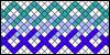 Normal pattern #19243 variation #27843