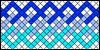 Normal pattern #19243 variation #27844