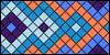 Normal pattern #2048 variation #27857