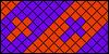Normal pattern #33923 variation #27860