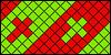 Normal pattern #33923 variation #27861