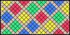 Normal pattern #34324 variation #27863
