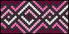 Normal pattern #19242 variation #27867