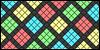 Normal pattern #34324 variation #27870