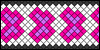 Normal pattern #24441 variation #27876