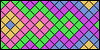 Normal pattern #2048 variation #27879